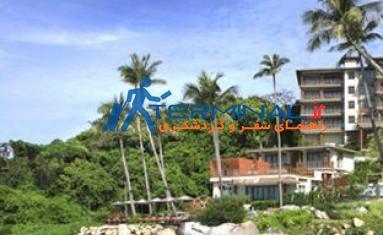 files_hotelPhotos_99964_080930113700198118_STD[531fe5a72060d404af7241b14880e70e].jpg (383×235)